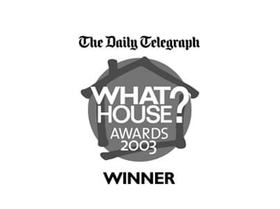 Q_Developments_WhatHouse?_Awards_Gold_The_Longfords_Laurel_Grove_Asquith_House